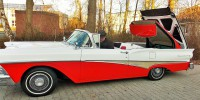 Ford Fairlane 500 Skyliner (10)