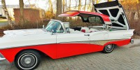 Ford Fairlane 500 Skyliner (11)
