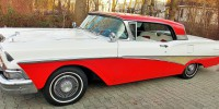 Ford Fairlane 500 Skyliner (12)