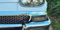 Ford Fairlane 500 Skyliner (14)
