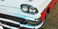 Ford Fairlane 500 Skyliner (16)