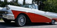 Ford Fairlane 500 Skyliner (17)