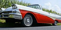 Ford Fairlane 500 Skyliner (18)