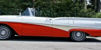Ford Fairlane 500 Skyliner (2)