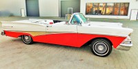 Ford Fairlane 500 Skyliner (4)
