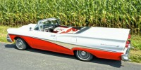 Ford Fairlane 500 Skyliner (5)