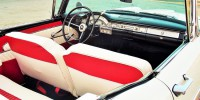 Ford Fairlane 500 Skyliner (6)