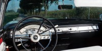 Ford Fairlane 500 Skyliner (7)