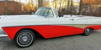 Ford Fairlane 500 Skyliner (8)