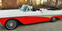 Ford Fairlane 500 Skyliner (9)