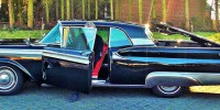 Ford Fairlane Galaxy Skyliner (10)