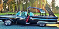 Ford Fairlane Galaxy Skyliner (12)
