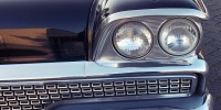 Ford Fairlane Galaxy Skyliner (16)