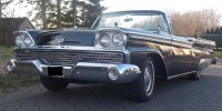 Ford Fairlane Galaxy Skyliner (19)