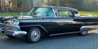 Ford Fairlane Galaxy Skyliner (6)