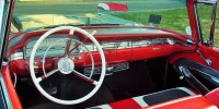 Ford Fairlane Galaxy Skyliner (7)