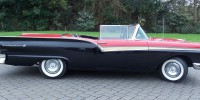 Ford Fairlane Skyliner 4