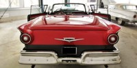 Ford Fairlane Skyliner 5